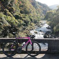 田中 佑樹 さんのプロフィール写真