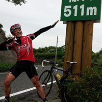 松本 康男 さんのプロフィール写真